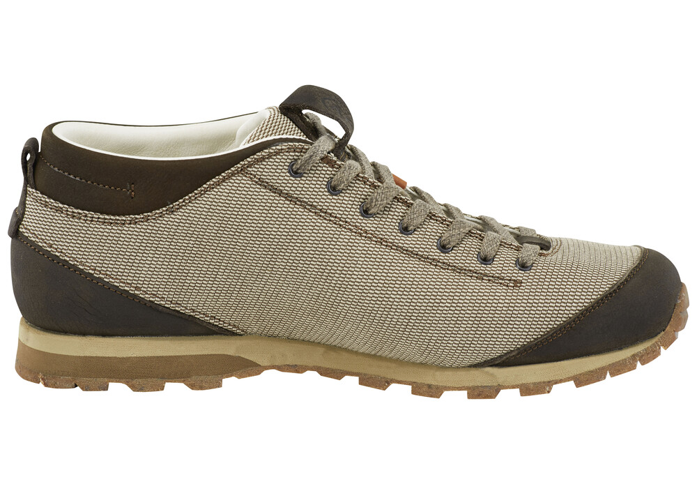 Aku Chaussures Air Bella Mont Brun Uk 11.5 bU2P32s6H